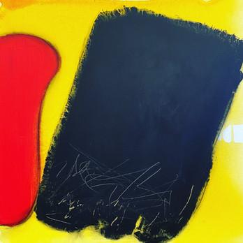 "WV Nr. 322   ""BLACK VS RED"""