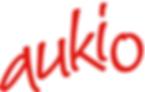 aukio_logo_freigest_pfade_rot2 Kopie.png