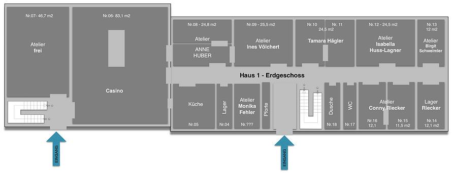 Plan Haus 1:EG.png