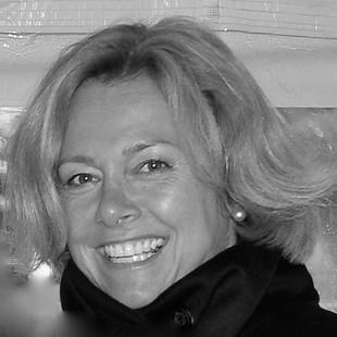 Susanne Bucholski