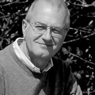 Jochen Kollnberger