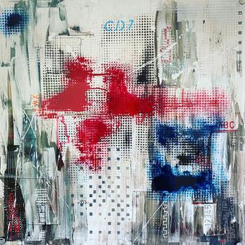 """WV Nr. 300   """"BIG CITY"""" (CD7)"""""""