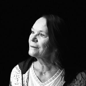 Barbara Scholz-Evans