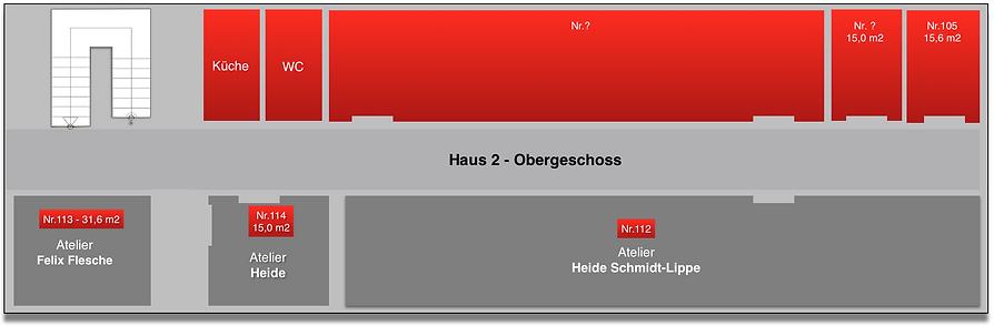 Plan Haus 2:EG.png