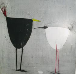Anne Huber 1