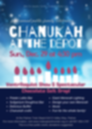 chanukah at the depot.png