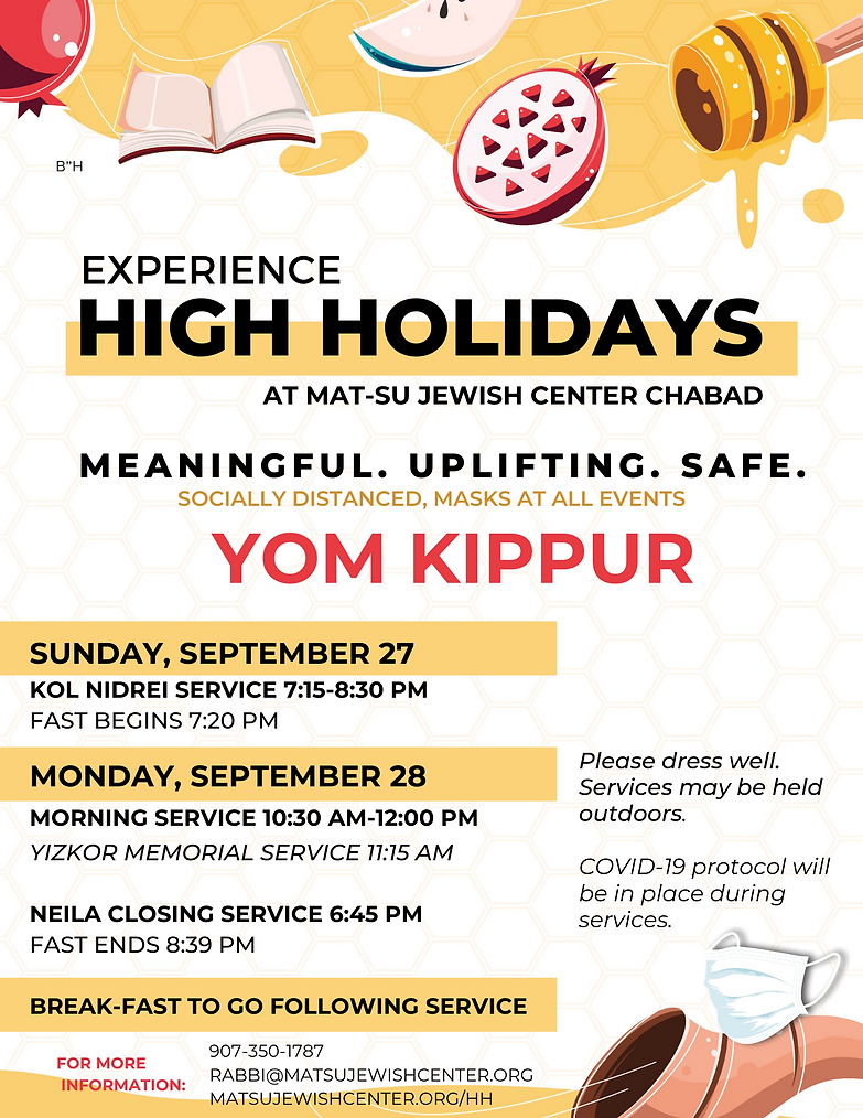 High Holidays Flyer.png