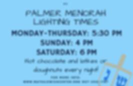 Menorah Lighting Times (2).png