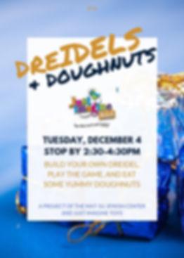 dreidels and doughnuts.jpg