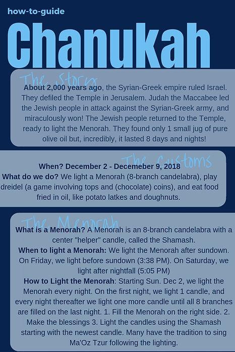 Chanukah Guide 5779.jpg