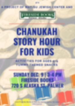 Chanukah story hour for kids.jpg