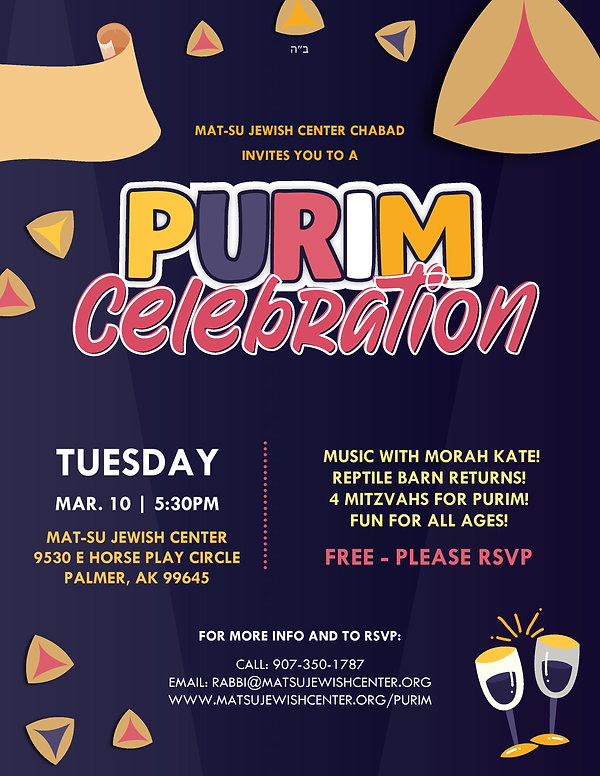 Purim - Flyer-page-001.jpg