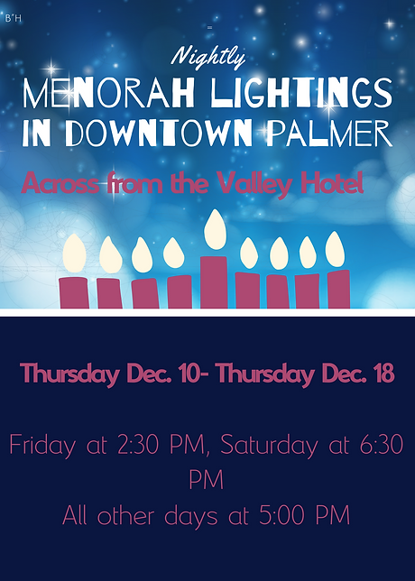 menorah lightings.png