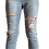 Thumbnail: Jeans Kenneth Cole Distressed
