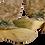 Thumbnail: Botas Liston de Tul, Cadena y Pedrería