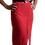 Thumbnail: Falda Eva Mendes NY & Co