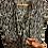 Thumbnail: Blusa Drapeada Velvet