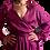 Thumbnail: Vestido Corto Wet Seal