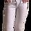 Thumbnail: Jeans Leggings Express
