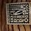 Thumbnail: Sarong (Pareo) de Batik Pintado a Mano en Tailandia