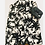 Thumbnail: Vestido Mango