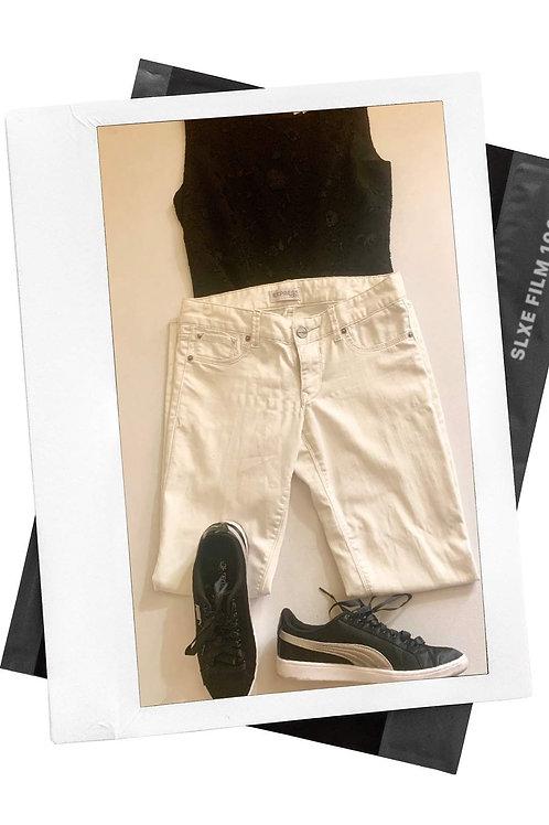 Jeans Leggings Express