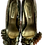 Thumbnail: Tacones Pumps Steve Madden Animal Print