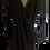 Thumbnail: Vestido Envolvente Banana Republic