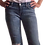 Thumbnail: Jeans 7 FOR ALL MANKIND Distressed