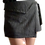 "Thumbnail: Falda shorts ""Skorts"" Zara"