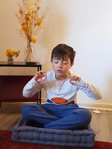 Méditation_P.jpg