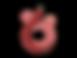logo brique fonc transparent.png