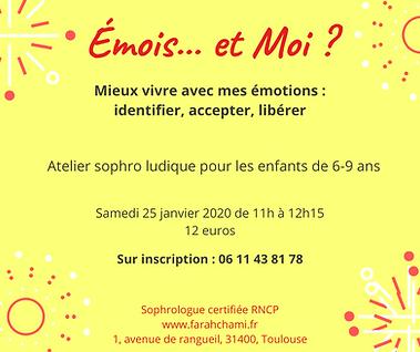 Emois Et Moi janv 2020.png