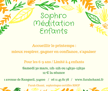 Sophro_Méditation_Printemps.png