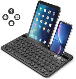 multi device keyboard