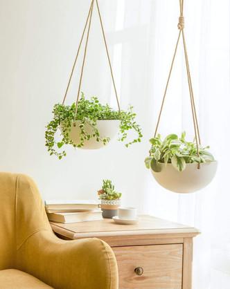 hanging ceramic planters.jpg