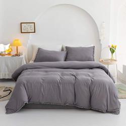 boho bedding