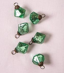 mini jade ornaments