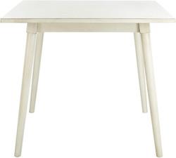 boho dining table, bohemian table