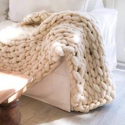 chunky knit blanket cream.jpg