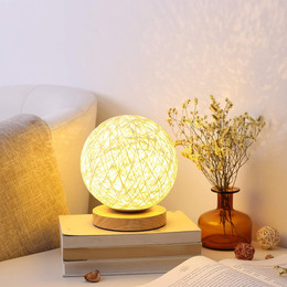 woven round bedside lamp.jpg