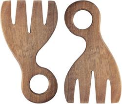 bohemian kitchen utensils