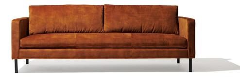 finland sofa.jpg