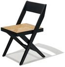 compass chair.jpg