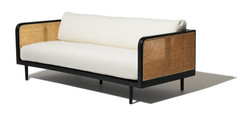 boho sofa, bohemian sofas