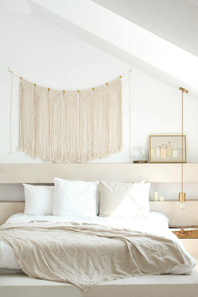 macrame wall hanging curtain.jpg