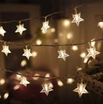 twinkle star string lights.jpg