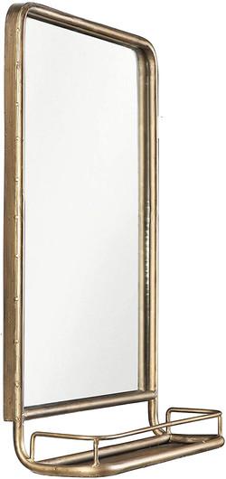 boho mirror, bohemian mirrors