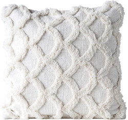 boho decor pillow
