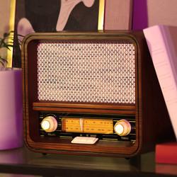 boho speakers, bohemian home speaker